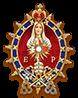 asociación católica