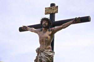 semana santa católica